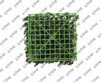 دیوار سبز مدل پونه